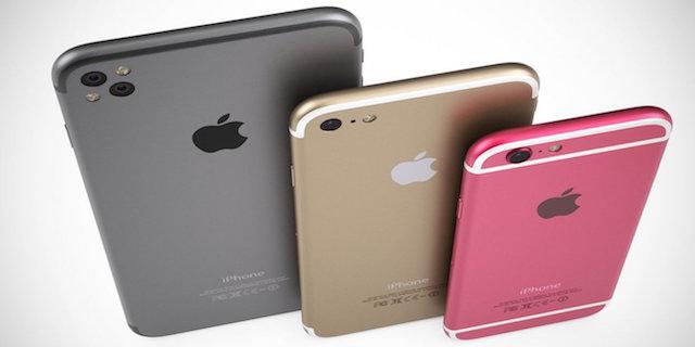 スマートフォン使用とカジノ界の新たなる革新