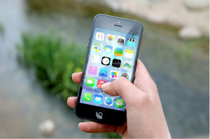 iPhoneと相性が良いカジノサイト