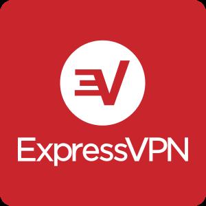 ExpressVPNを選ぶ理由